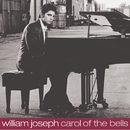 Carol Of The Bells/William Joseph