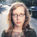 Year of Meteors/Laura Veirs
