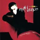 The Best Of Matt Bianco/マット・ビアンコ