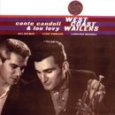 West Coast Wailers/Conte Candoli & Lou Levy