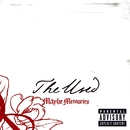 Maybe Memories (U.S. CD w/ DVD)/The Used