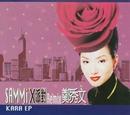 X Party Remix Kara EP/Sammi Cheng