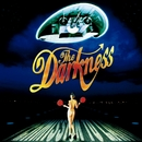 Out Of My Hands/The Darkness