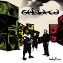 Nobody    (Intl Digital)/Skindred