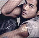 AK Trilogy: Yours Truly Greatest Hits, Pt. 3/Aaron Kwok