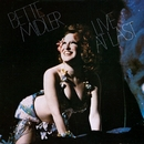 Live At Last/Bette Midler