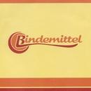 Bindemittel/Bindemittel