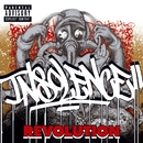 Revolution/Insolence
