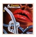 Pompa/Squallor