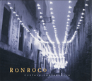 Ronroco/Gustavo A. Santaolalla
