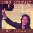 Lonesome Picker Rides Again/John Stewart