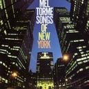 Songs Of New York/Mel Torme