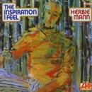 The Inspiration I Feel/Herbie Mann