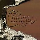 Chicago X/Chicago