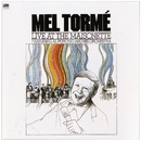 Live At The Maisonette [Digital Version]/Mel Torme
