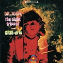 Gris Gris/Dr. John