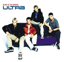 Blind To The Groove/Ultra