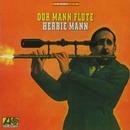 Our Mann Flute/Herbie Mann