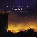 1492 - Conquest Of Paradise/Vangelis