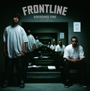 Borrowed Time/Frontline