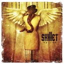 Collide (U.S. Version)/Skillet