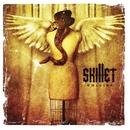 Collide/Skillet
