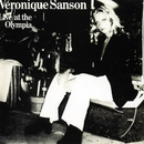 Live At The Olympia/Véronique Sanson