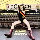 Sister King Kong/Udo Lindenberg & Das Panik-Orchester