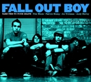 Take This To Your Grave/Fall Out Boy