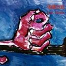 Vallecas (La musica de la libertad)/Luis Pastor