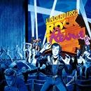 Lindenbergs Rock-Revue (Remastered)/Udo Lindenberg & das Panik-Orchester