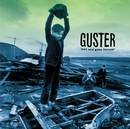 Lost And Gone Forever/Guster