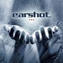 Two/Earshot