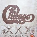 Chicago XXX/Chicago