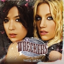 Stand Still, Look Pretty (U.S. Version)/The Wreckers