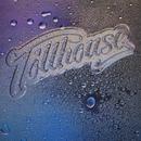 TOLLHOUSE/Tollhouse