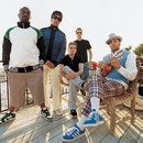 Is She Really Going Out With Him? (Online Music)/Sugar Ray