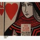 The Warm Sound: Frances Wayne/Frances Wayne
