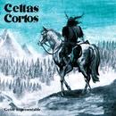 Gente Impresentable/Celtas Cortos