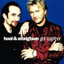 Get Together/Hoel & Albrigtsen