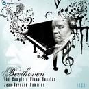 Beethoven : Piano Sonatas Nos 1 - 32 [Complete]/Jean-Bernard Pommier