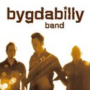 Bygdabilly Band/Bygdabilly Band