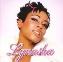 Hommes Femmes/Lynnsha