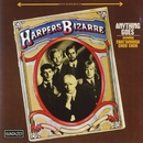 Anything Goes/Harpers Bizarre