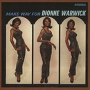 Make Way For Dionne Warwick/Dionne Warwick
