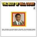 The Best Of Bill Cosby/Bill Cosby