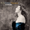 Greatest Hits/Beth Nielsen Chapman