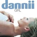 Girl/Dannii Minogue