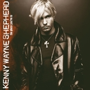 The Place You're In/Kenny Wayne Shepherd