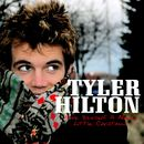 Have Yourself A Merry Little Christmas/Tyler Hilton